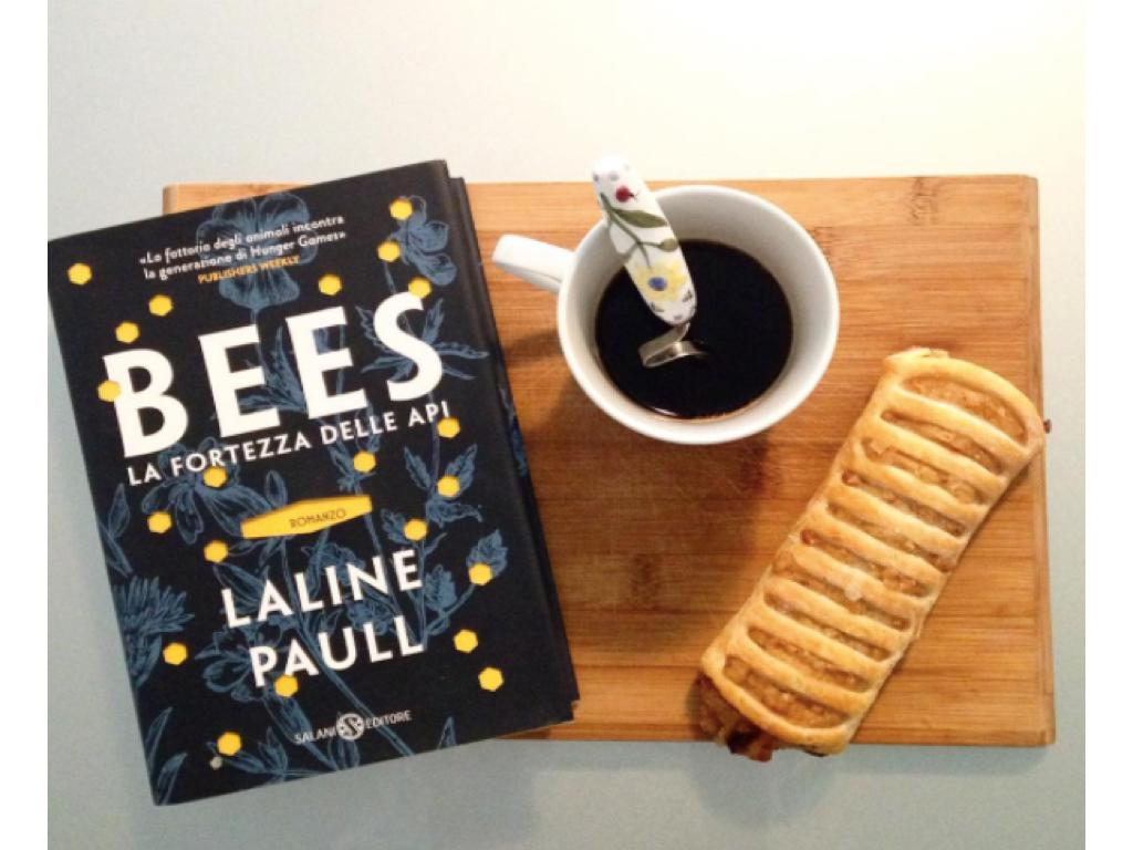 bees-la-fortezza-delle-api-001