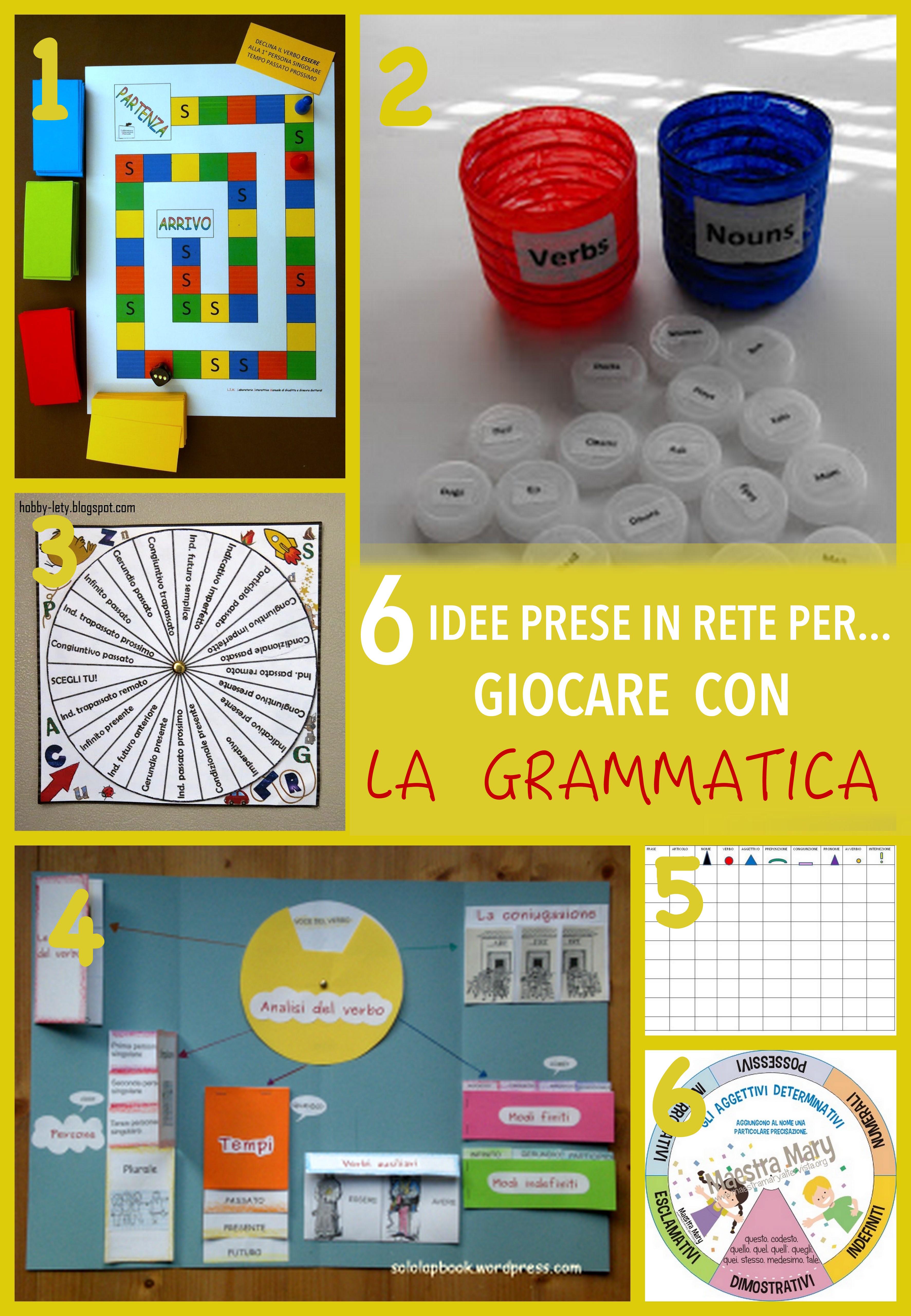 idee-per-attivita-grammatica