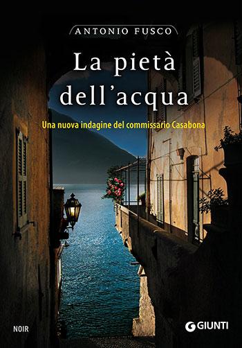 La-pietà-dellacqua-di-Antonio-Fusco
