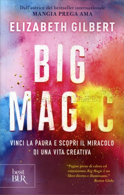 big-magic-gilbert-
