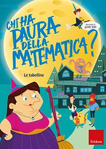 Chi-ha-paura-della-matematica