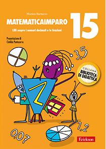MatematicaImparo-
