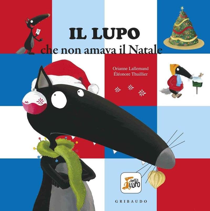 Il-lupo-che-non-amava-il-Natale-Il-lupo-che-entrava-nelle-fiabe-Il-lupo-investigatore-al-museo-Lallemand-Thuillier-libricino-libri-fiabe-favole-per-bambini-Gribaudo-5