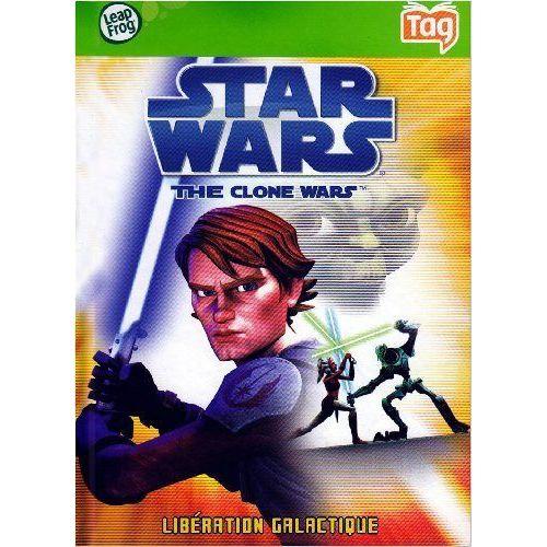 leapfrog-tag-livre-star-wars-clone-wars-lucasfilms-897525211_L