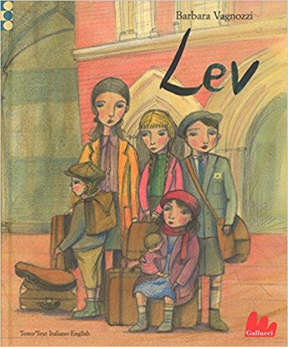 Lev gallucci editore