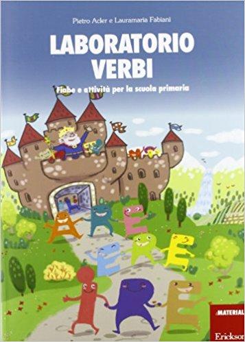 grammatica italiana per bambini libri divertenti di grammatica