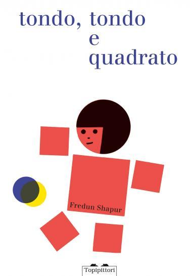 https://www.topipittori.it/it/catalogo/tondo-tondo-e-quadrato