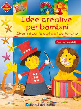 35-idee-creative-per-bambini-02