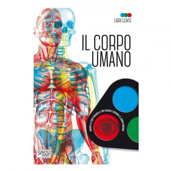 libri-lente-il-corpo-umano-570x570