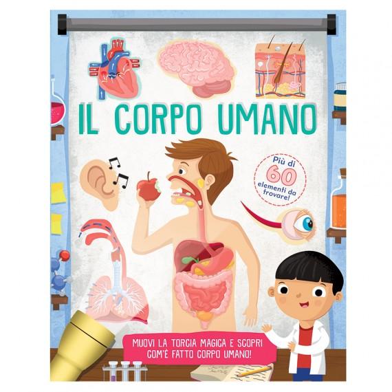 libri-torcia-il-corpo-umano-570x570