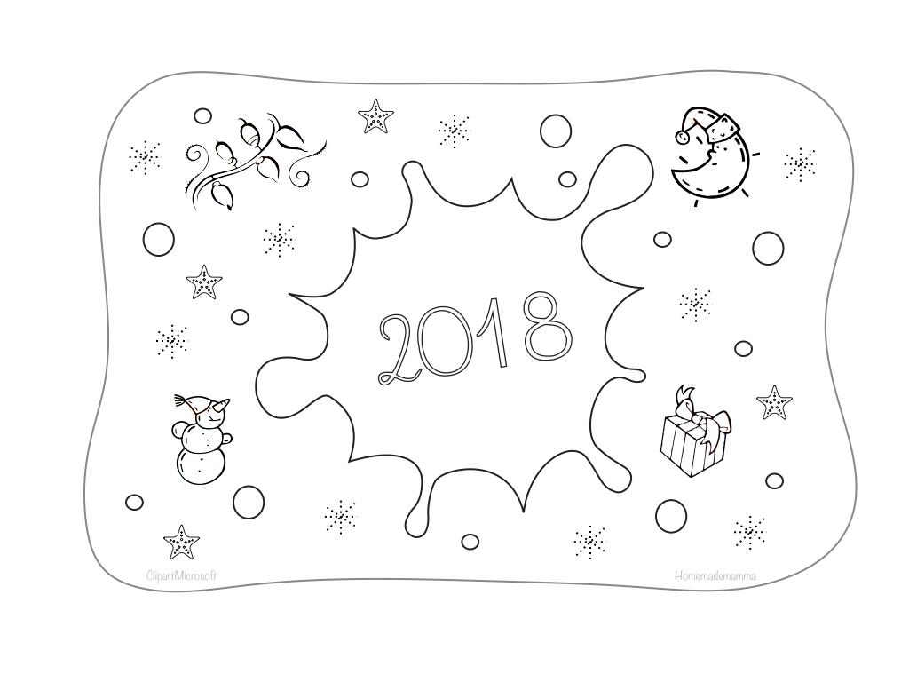 libretto ricordi 2018 bambini ultimo dell'anno.001