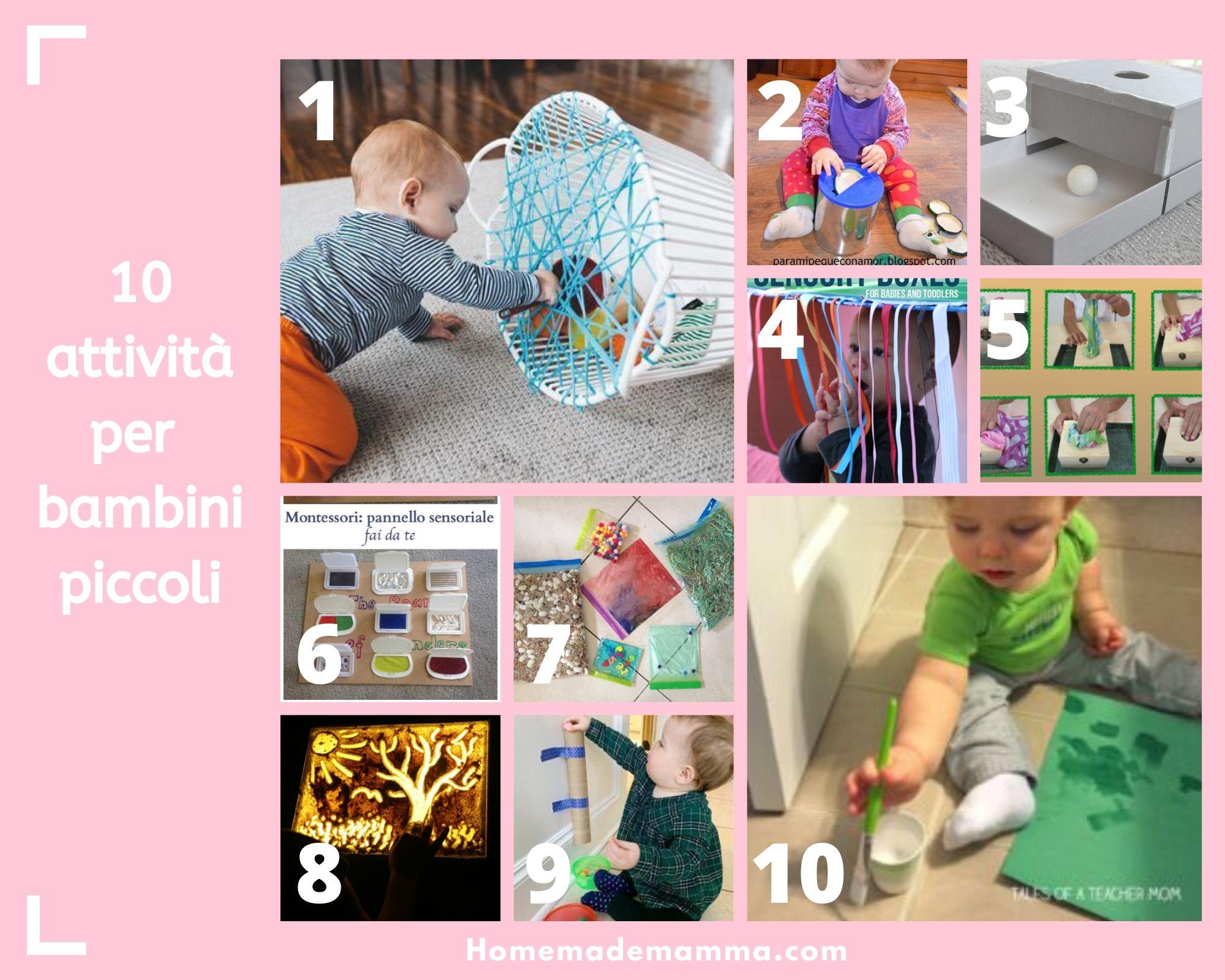 attivita on line per bambini piccoli miglior sito di investimento btc