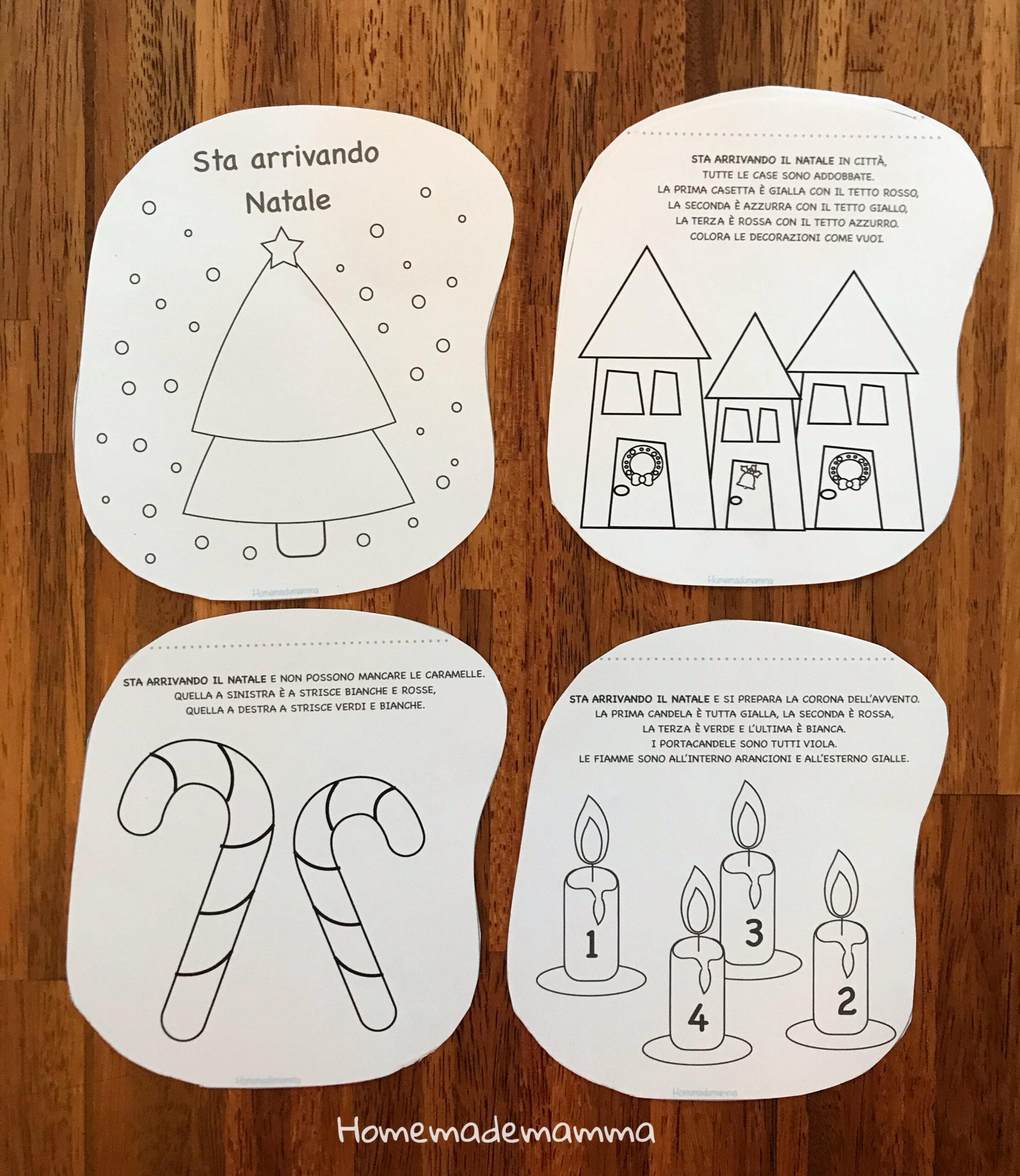 NUOVO George Albero di Natale Vestito Età 1-2 3-4 5-6 Costume con Fascia Testa
