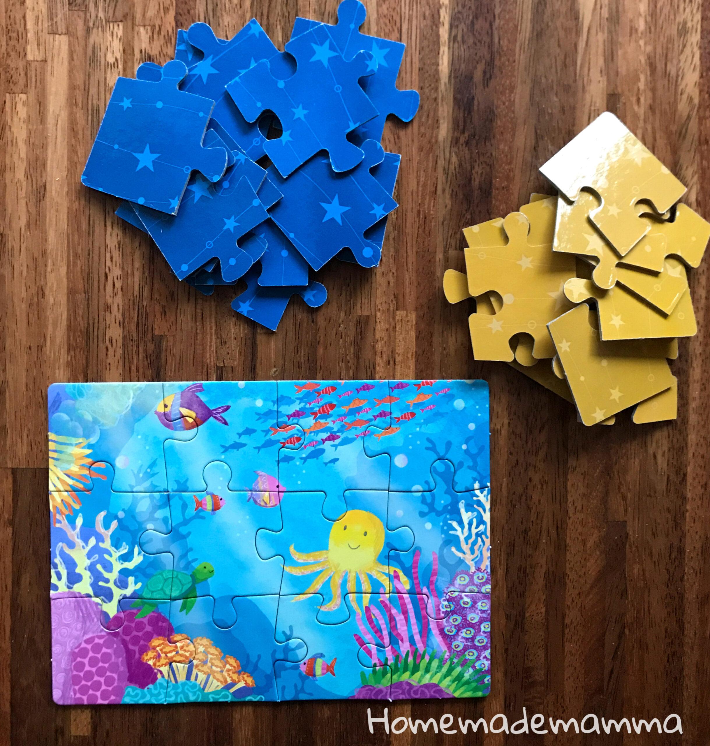 nventastorie headu gioco per bimbi inventare storie piccoli creatività e fantasia