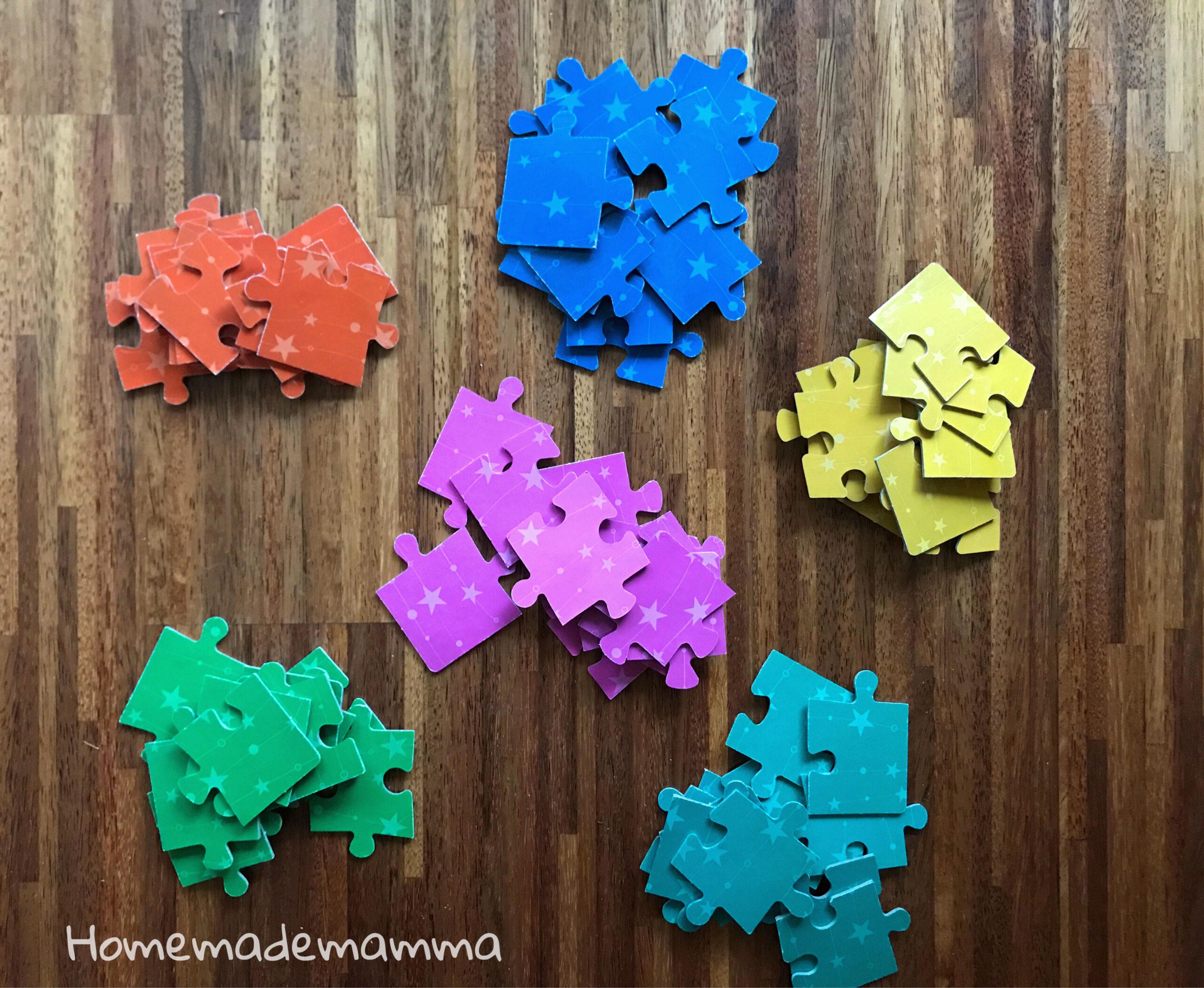Inventastorie headu gioco per bambini inventare storie piccoli creatività e fantasia