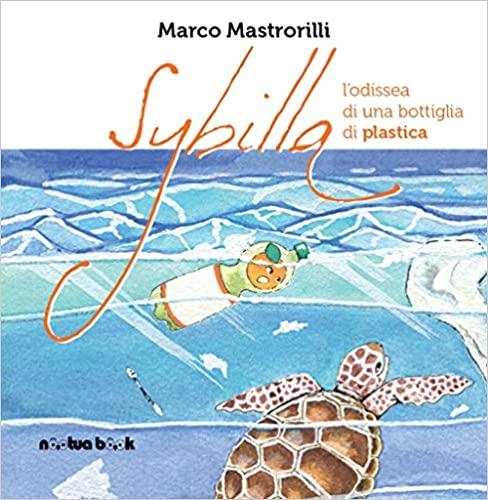 Libri ecologia bambini 5 anni