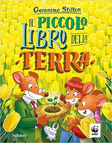 libri ambienti i bambini