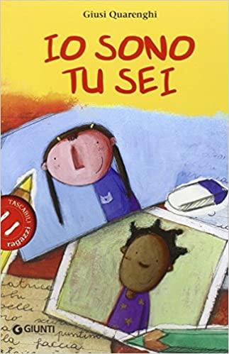 Libri multiculturalita accoglienza bambini
