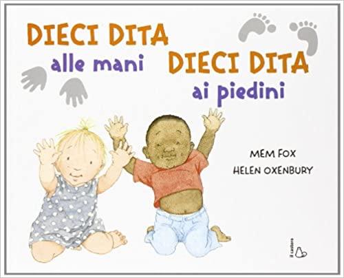 Libri storie multiculturalita accoglienza bambini