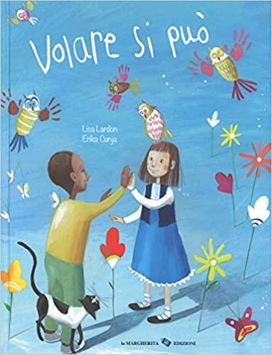 Libri racconti multiculturalita Diversità accoglienza bambini