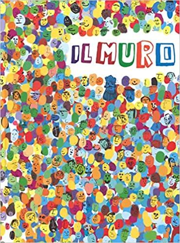 Libri racconti multiculturalita accoglienza bambini